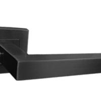 MTL-018-SATIN BLACK